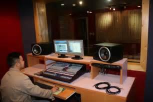 Recording Studios Home Recording Studio Design Plans Ideas For Home