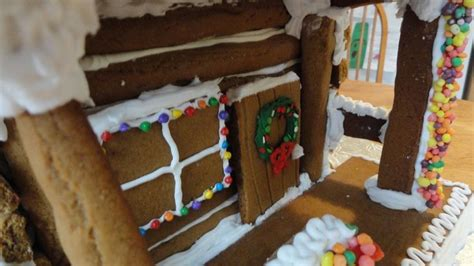 gingerbread log cabin template 182 best images about log cabin cakes on