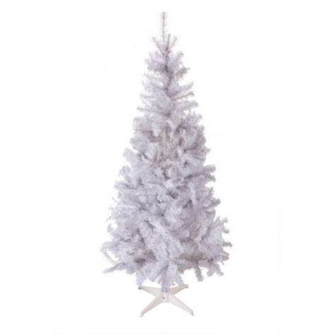 buy 6ft white christmas tree from our christmas trees