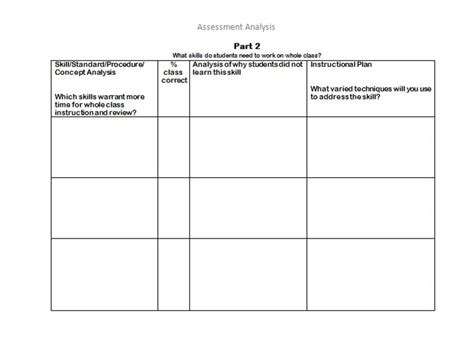 focus discussion report template focus template focus discussion guide template