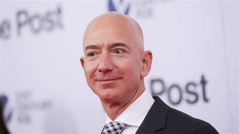 amazon founder amazon founder jeff bezos will donate 33 million to daca