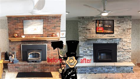 Fireplace And Chimney Store by Fireplaces Heating Stoves Chimney Services Toledo Oh Luce S Chimney