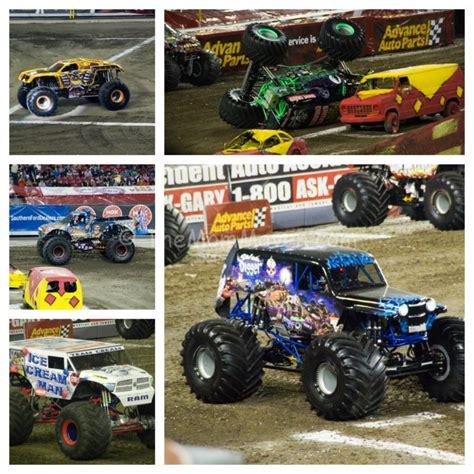 monster truck racing schedule monster jam tickets motorsports event tickets schedule