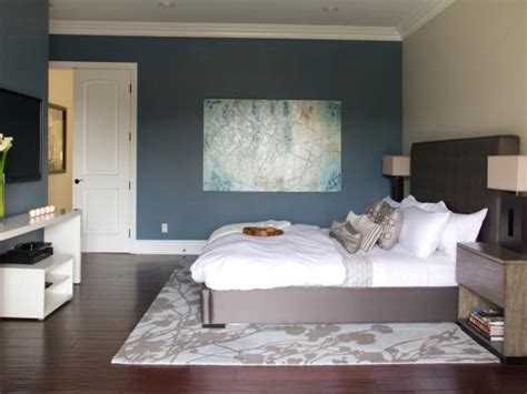 Bedroom Floor Ideas by Master Bedroom Flooring Pictures Options Ideas Hgtv