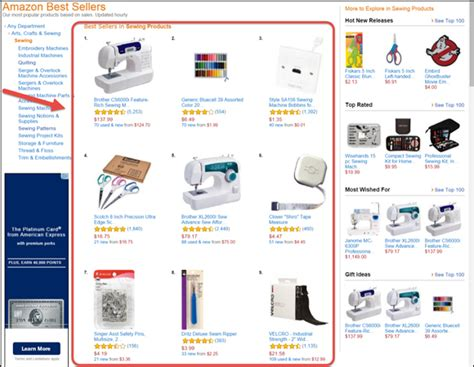products on amazon free market research tool 13 ways to use amazon com to