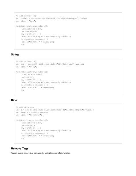 iso date format string javascript javascript date toisostring phpsourcecode net