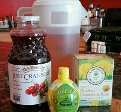 Jillian Bloat Detox by 1000 Images About My Clean Journey On