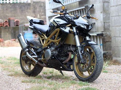 Motorrad Elektro Umbau Kit by Cagiva Raptor Street Fighter Top Models Pinterest