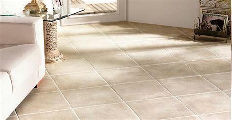 mattonelle per pavimenti interni pavimenti da interno linea baor