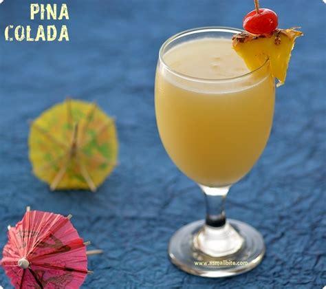 best pina colada recipe pina colada recipe dishmaps