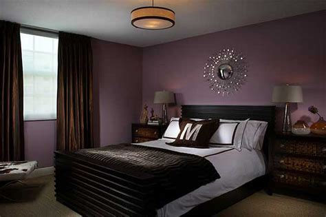 purple and black bedrooms amazing purple and black bedroom hd9l23 tjihome