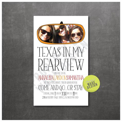 Going Away Party Invitations Party Invitations Templates Going Away Invitation Template