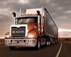Mack Volvo Mack Truck Automotive Molds