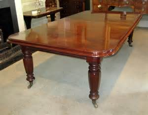 Farm Dining Room Tables by Antique Dining Tables Uk Antique Breakfast Tables