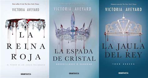 libro corona cruel reina roja trilogia de la reina roja en pdf bs 800 00 en mercado libre