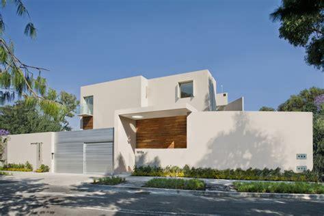 cuanto sale 80metros cuadrados de contrucion casa cotizaci 243 n canceler 237 a aluminio en aguascalientes online