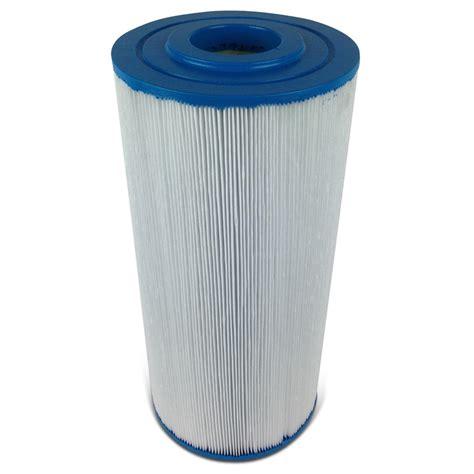 50sqft by 300 X 143mm Davey Spa Quip Series 1000 50sqft Filter