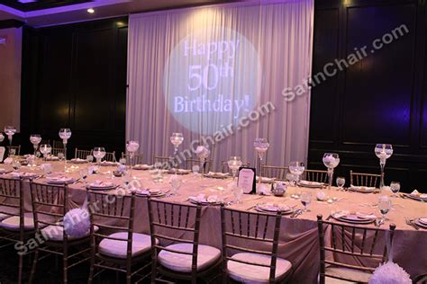 King S Table Wedding by Feasting Table Or King S Table Tables For Wedding