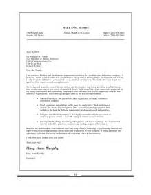 Commercial Real Estate Cover Letter by 28 Commercial Real Estate Cover Letter Cover Letter Sles For Real Estate Cover
