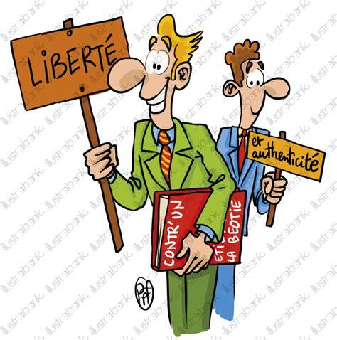 Grille Tarifaire Notaire by Notaire Illustration Libre De Droit Sur