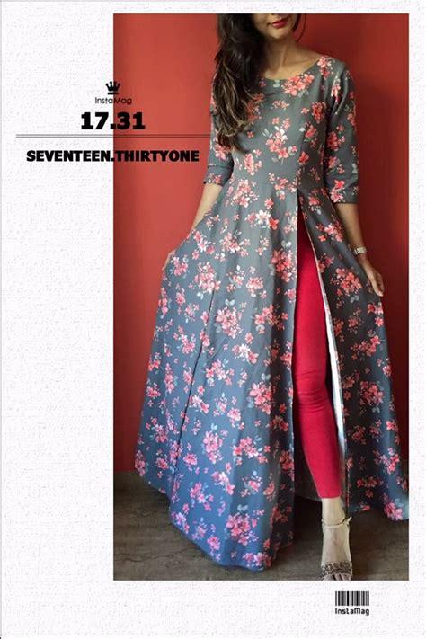 Back Side Pattern Of Kurti | kurti kurti me pinterest kurti kurtis and indian wear