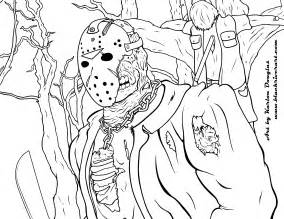 jason witten coloring pages coloring pages