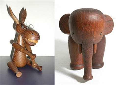 Ebay Of The Day Is That An Elephant In Your by Ebay Find Of The Day Democratic Or Republican