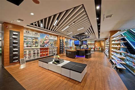 retail experience design ziyang 187 retail design blog