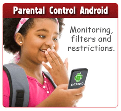 parental controls android how to enable parental controls on play store softstribe