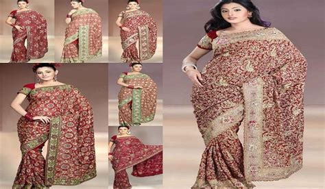 drape saree perfectly how to drape an indian saree perfectly indusladies com