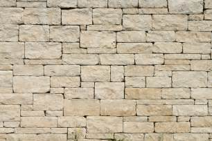 stone wall texture stone texture 24 by agf81 on deviantart