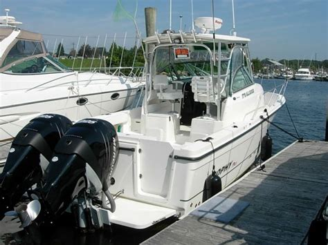 boats unlimited wakefield trophy boats for sale boats