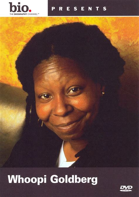 cinderella film whoopi goldberg biography whoopi goldberg releases allmovie