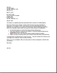 engineering cover letter sample example cover letter