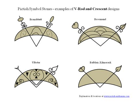 file pictish symbol stones designs v rod amp crescent