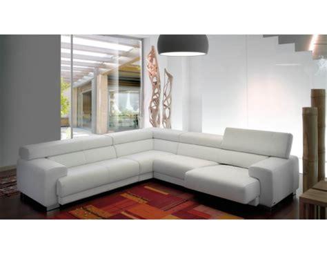 15 photo of leather corner sofas