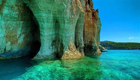 imagenes de paisajes naturales impresionantes fotos de paisajes mas hermosos del mundo imagenes de
