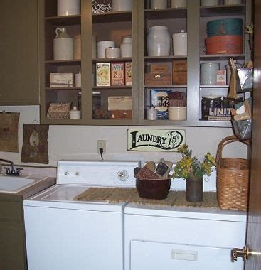 my primitive laundry room by jozy casteel country decor 89 best primtive laundry rooms images on pinterest