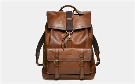 Travel Backpack the most stylish travel backpacks for travel leisure