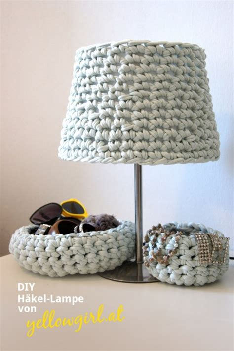 20 amazing crocheted diy for cozy home decor world