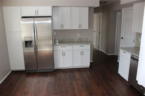 cabinets storages white offer shaker style wooden kitchen white kitchen cabinets shaker style modern kitchen