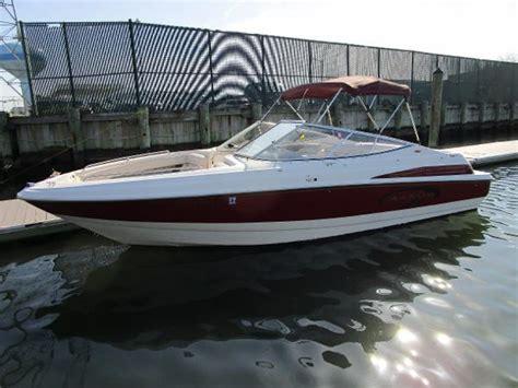 maxum boat history 2002 maxum 1900 sr maryland boats