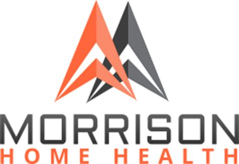 morrison home health home health care portsmouth virginia
