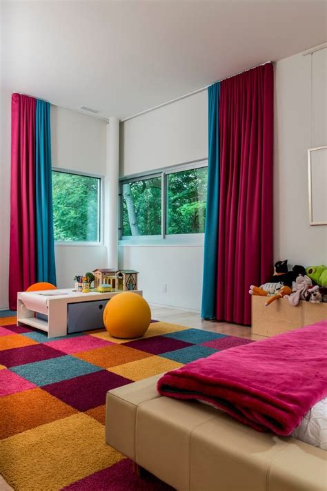 complementary color scheme room split complementary room home design