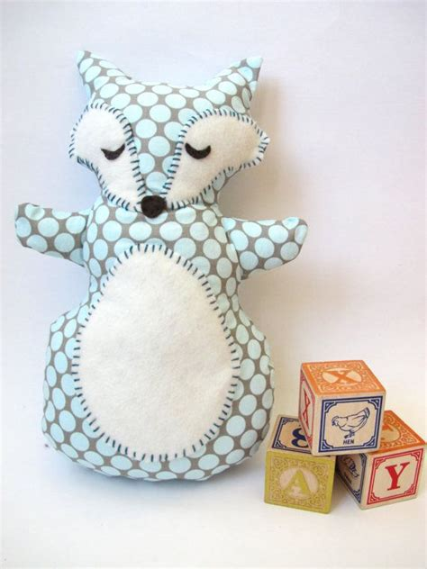 Hdy Baby Printed Lunch Bag Blue 15 best images about foxes on cricut