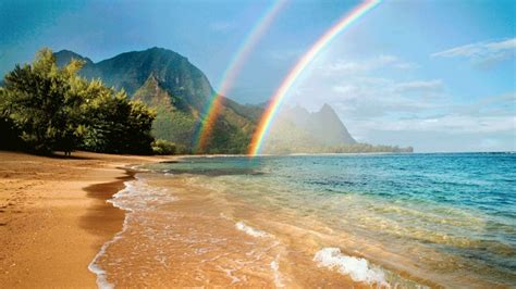 Hawaii Vacation Sweepstakes - hawaii luxury vacation sweepstakes