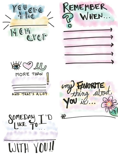 day notes eat sleep make personalized s day notes