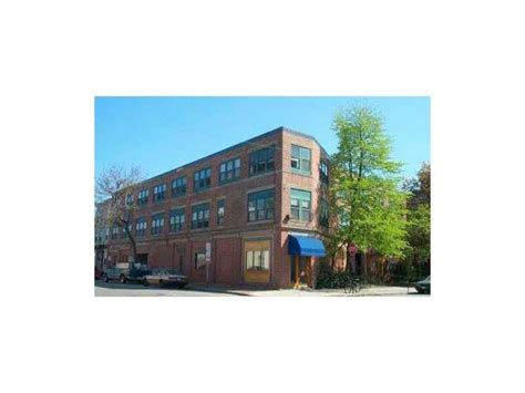 Parking Garages Portland Maine by 52 Best West End Portland Maine Properties Sold By