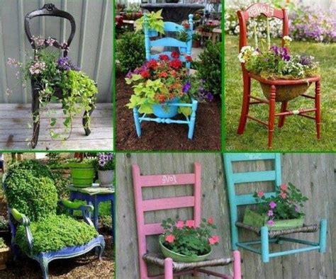 Idee Decoration Jardin Exterieur