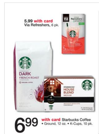 Where Can I Buy A Starbucks Gift Card - can i buy a starbucks gift card at walgreens papa johns warminster pa